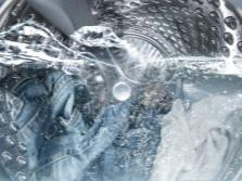 Прессостат стиральной машины настройка